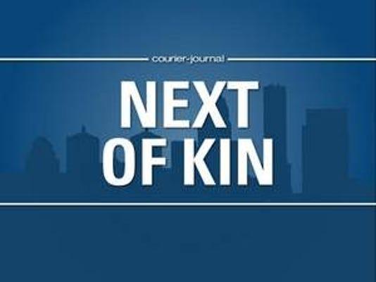 next of kin_run online.jpg