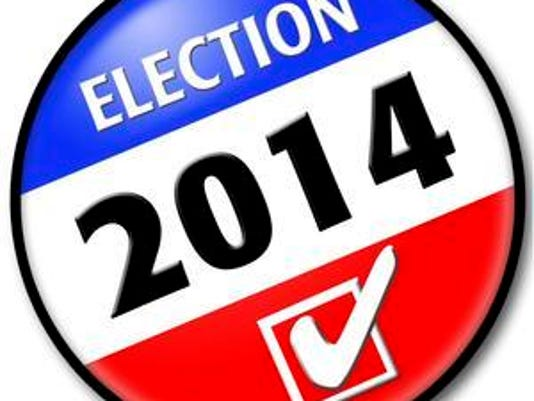n-2014_Election_logo-save.jpg