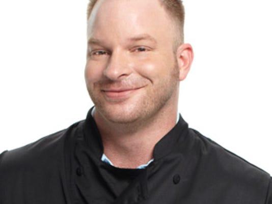 dale-top-chef.jpg