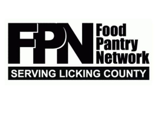 food pantry network.jpg