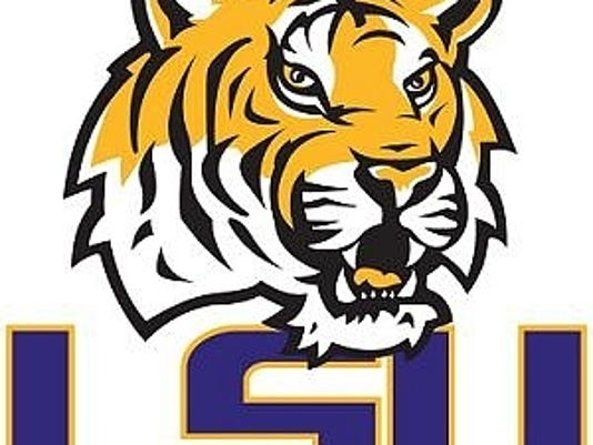 TDABrd_10-25-2014_Advertiser_1_C001~~2014~10~24~IMG_lsu_logo.jpg_1_1_108SQJS.jpg