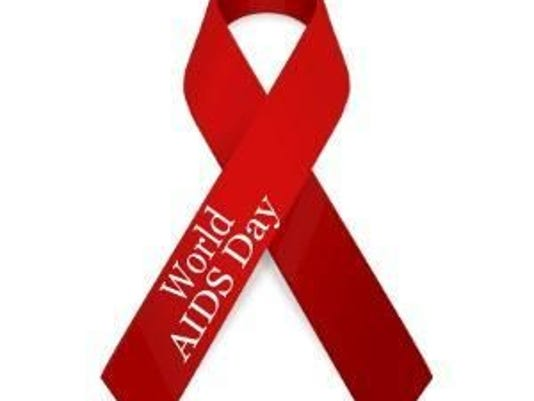 World AIDS Day Ribbon.jpg