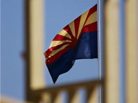 Arizona flag trim.jpg