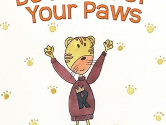 Be_Proud_Of_Your_Paws_Book.jpg