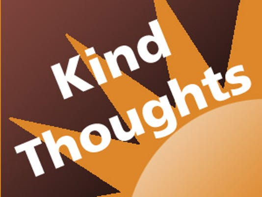 Logo - Kind Thoughts.jpg