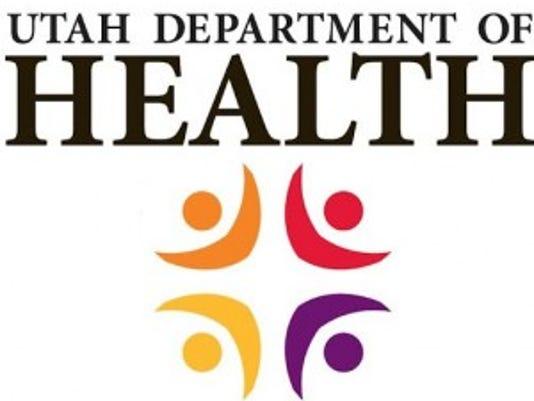 Utah dept of health.jpg