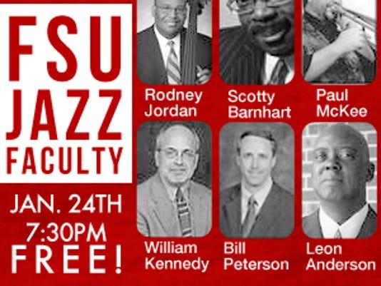 Jazz Faculty.jpeg