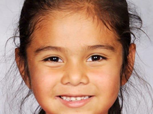 Belinda Sanchez (2).jpg