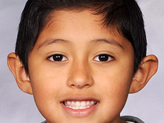 Angel Romero (2).JPG