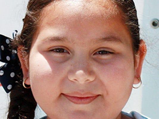 Isabela Moreno.JPG