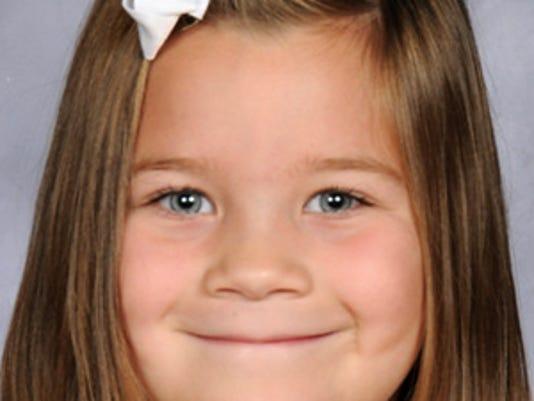 Olivia Jackson.jpg