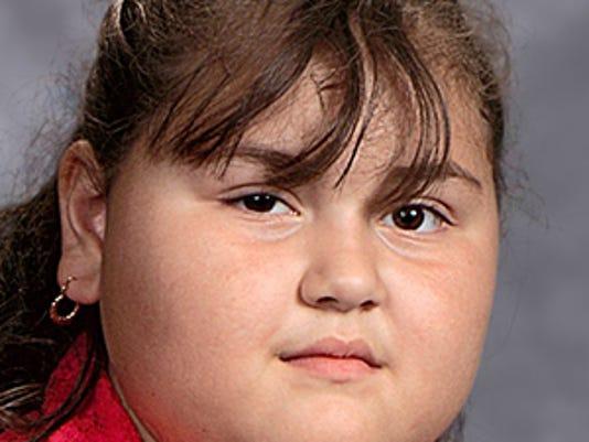Kimberly Jimenez.JPG