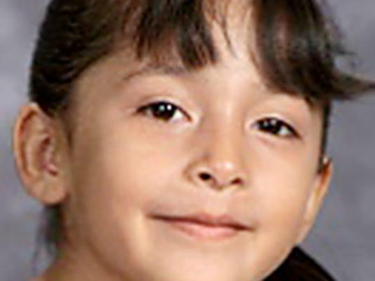 Andrea Mendoza.jpg