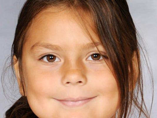 Melissa Soliz.jpg