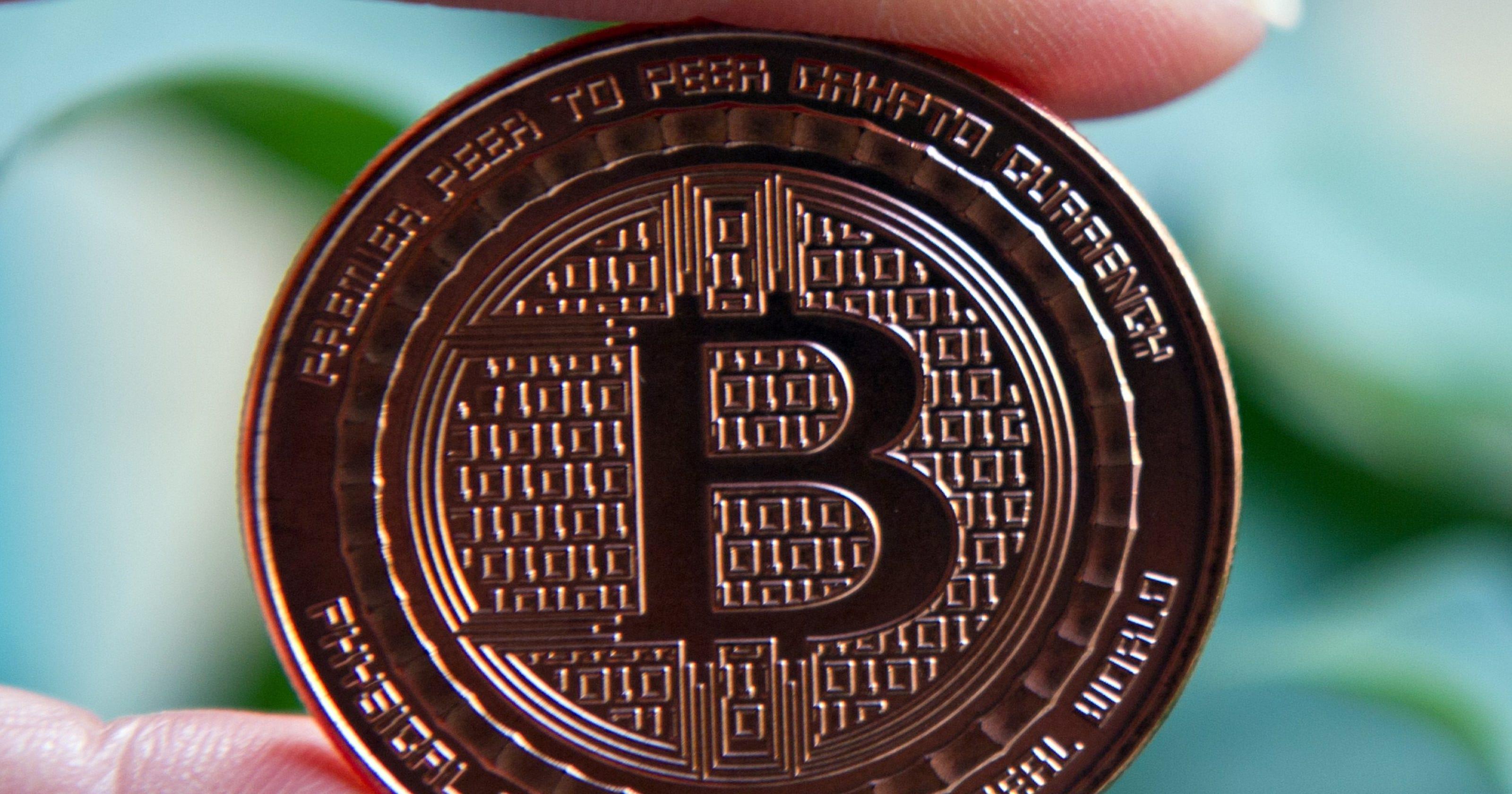 Nordic exchange bitcoins betfair australia lay betting horses