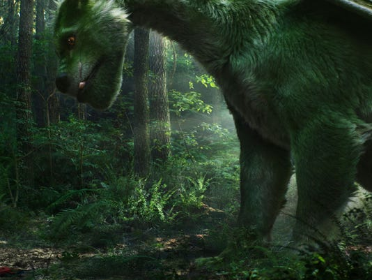 ENTER_PETESDRAGON-MOVIE-REVIEW_MCT.jpg