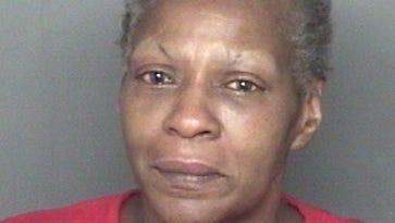 Fatal Evansville motel beating suspect sentenced in Vanderburgh County court