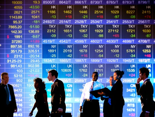 Top growth stocks to buy in 2016