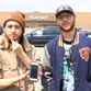 Students survive 48 hours in Walmart without going insane or getting arrested