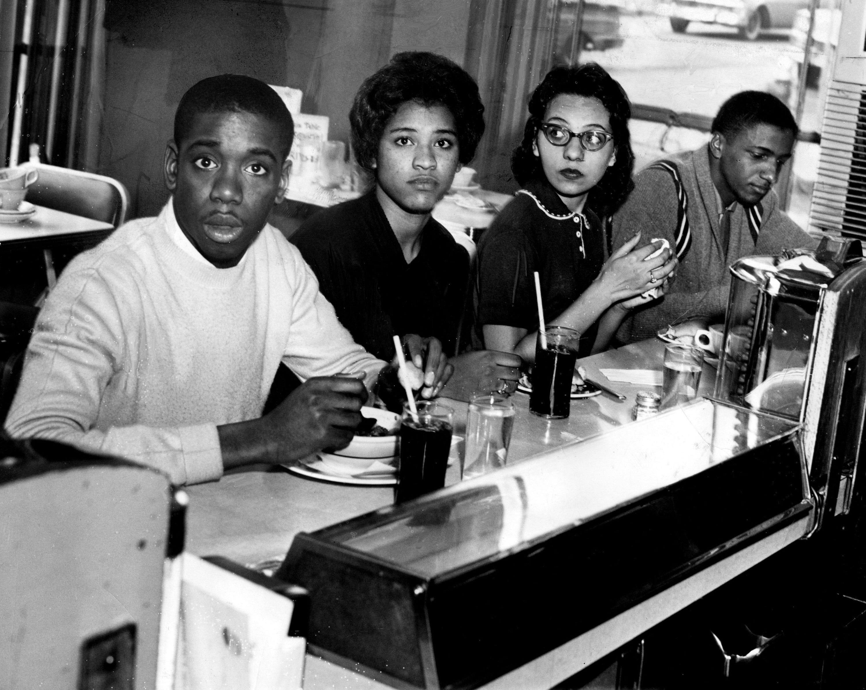 Asian american movement 1960s
