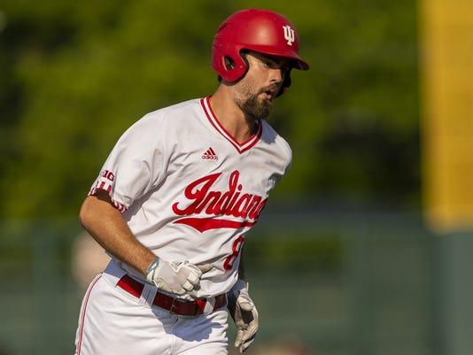 636634828902491202-sss-Indiana-baseball15.JPG