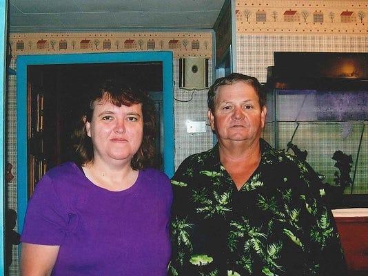 636301471091249116-Ewing-anniversary-photo.jpg
