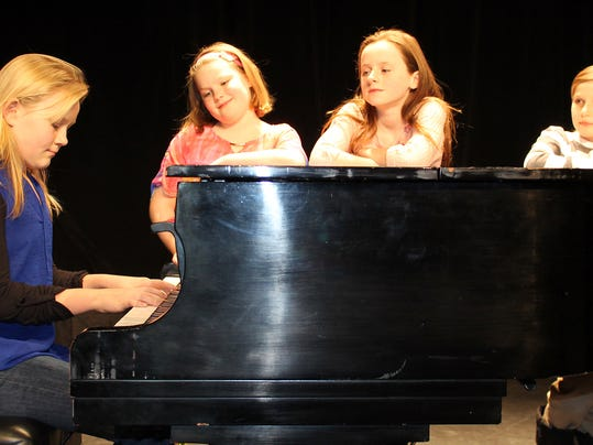 FdL Piano Teachers Association Recital.jpg