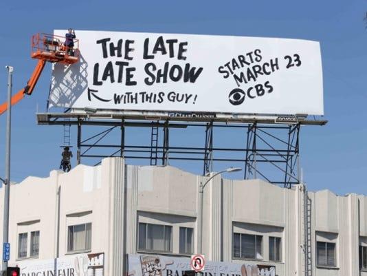 CBS late late show.jpg
