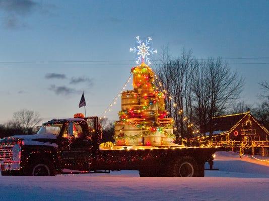 20131216_Christmas_Lights_sw
