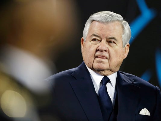 Panthers_Owner_Sexual_Misconduct_Football_83249.jpg