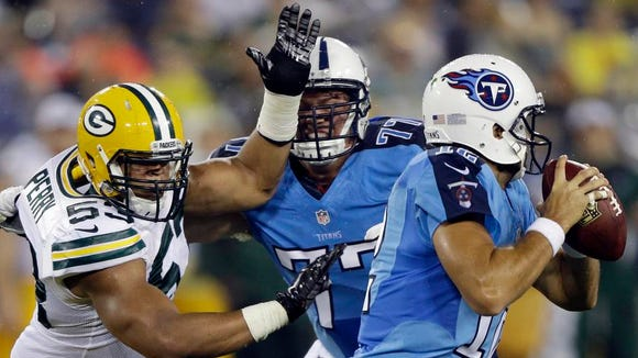 Packers Titans Football2