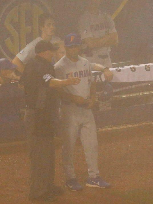 SEC_Florida_LSU_Baseball_45770.jpg