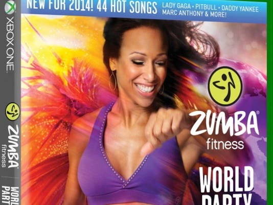 zumbafitnessworldparty.png