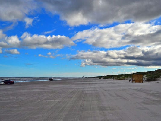 Whitecap-beach-after-Harvey.jpg