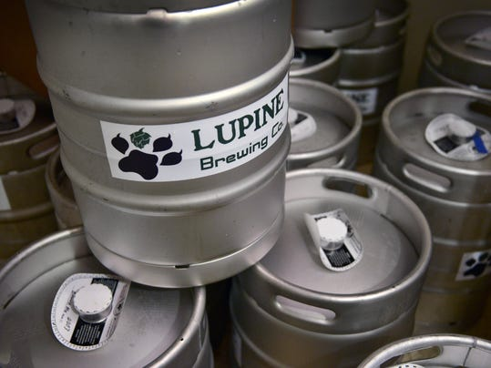 STC 0314 Lupine Brewing Co 6.JPG