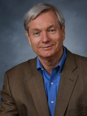 Michael T. Osterholm is director of the Center for Infectious Disease Research and Policy  at the University of Minnesota.