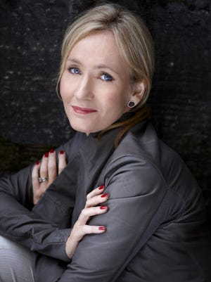 "J.K. Rowling wrote  ""The Cuckoo?s Calling"" under the pseudonym Robert Galbraith."