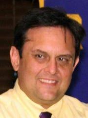 Rep. Joel Kleefisch