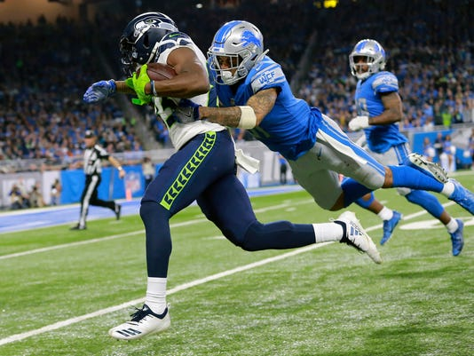 Seahawks_Lions_Football_86905.jpg