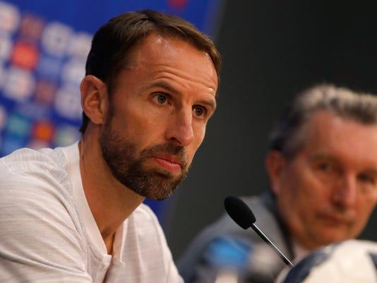 Russia_Soccer_WCup_England_Panama_65254.jpg