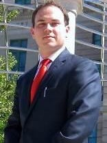 Corey Atkins