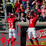 Instant Analysis | Louisville blasts NC State