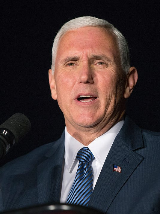 IndyStar stock pence stock mike pence -Welcome-home-jrw16.JPG