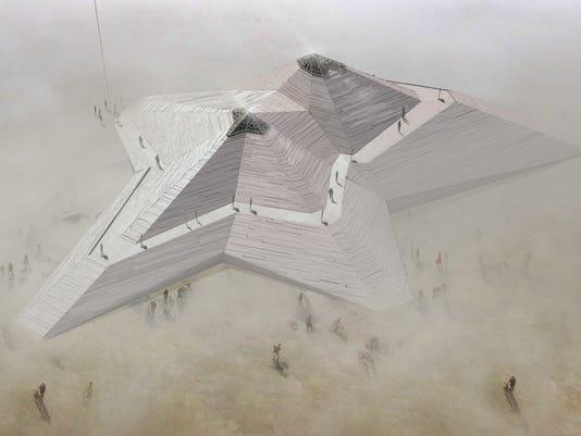 636008351392122337-aerial-render.jpg