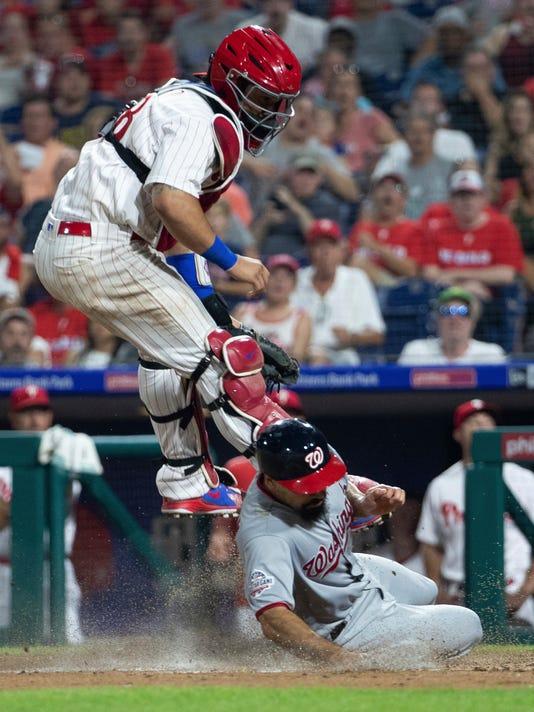 APTOPIX_Nationals_Phillies_Baseball_85302.jpg