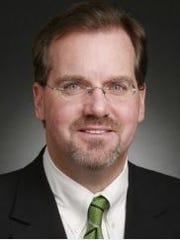 Dwayne W. Barrett