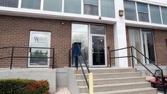 Rockland approves $166K WestCOP deal despite mismanagement allegations