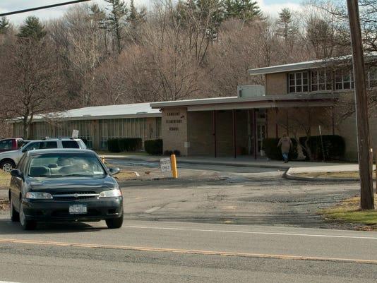 Caroline Elementary School.jpg