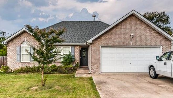 RUTHERFORD COUNTY: 718 Mckean Dr., Smyrna 37167