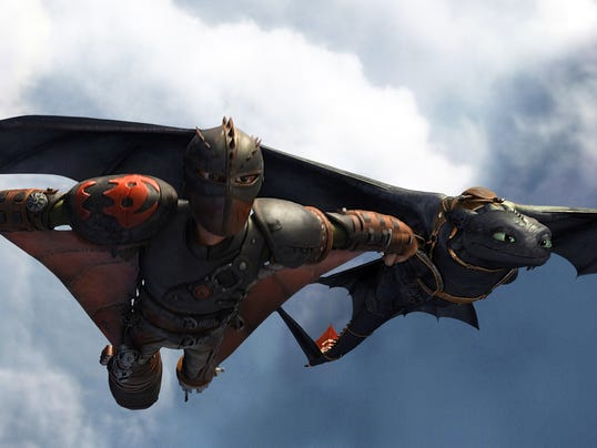 TrainDragon2__PlanEnt